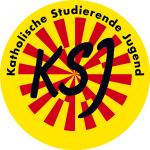 Logo Katholische Studierende Jugend (KSJ)